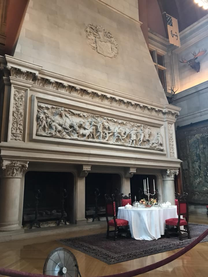 Biltmore Estate Dining Room.jpg