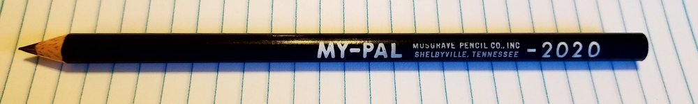 My-Pal