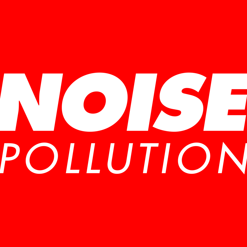 Noise Pollution Avatar v1.png