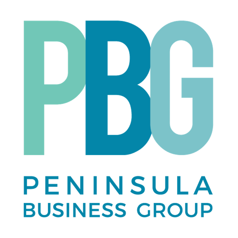 Peninsula Business Group