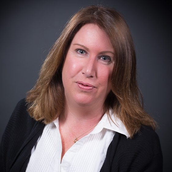 Janette Ball    On the Ball Business Services     0405 449 730    ontheballbiz@gmail.com    Janette has a passion for numbers and helping small business to grow through her boutique accounting practice.