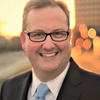 Derek Kreifels  Board of Directors  Derek is the President of the State Financial Officers Foundation (SFOF). As President of SFOF he is charged with leading the national organization and collaborating with state elected officials to promote fiscally responsible, free market principles to better impact state and federal financial policy. Kreifels is charged with ensuring that SFOF's fiscal, operational, fundraising, marketing, and communication strategies are effectively implemented. Kreifels and his team organize two national meetings annually for SFOF members to come together and discuss best practices. He has organized multiple meeting, receptions, and other events across the U.S. including several recent meetings at the White House.  Kreifels has spent the last 20 years advising and working with various federal, state, and local leaders. He served as the Assistant State Treasurer and Chief of Staff to Kansas State Treasurer Ron Estes from 2011 to 2016. Kreifels also spent several years in banking.  He attended Kansas State University, and received his undergraduate degree from Wichita State University and his Masters from Friends University in Wichita, Kansas. He and his wife Melanie live in the Kansas City area.