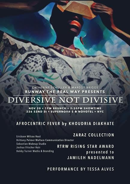 rtrw diversive not divisive nov. 20.jpg