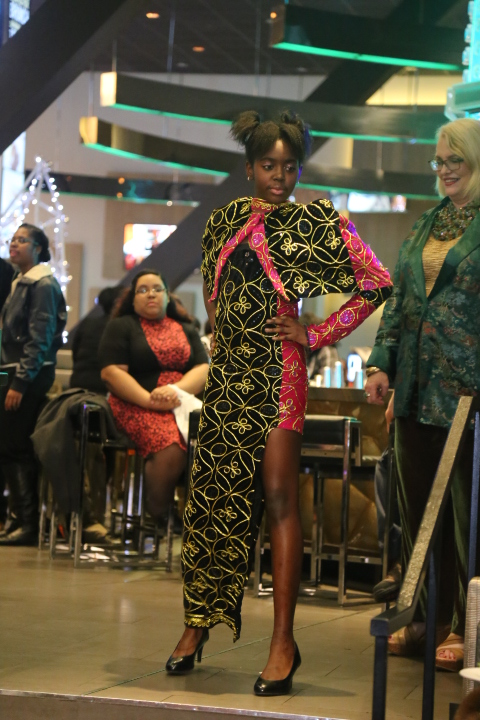 Golden Lion Images By Konata The Runway  Realway Show 12-11-16 183.jpg