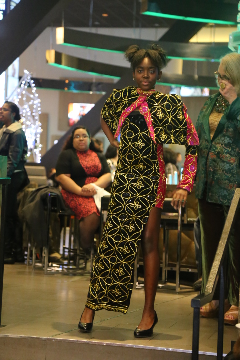 Golden Lion Images By Konata The Runway  Realway Show 12-11-16 185.jpg
