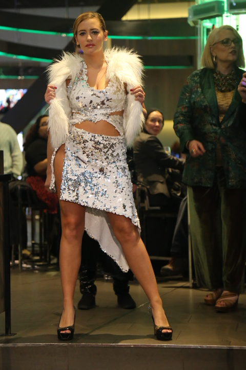 Golden Lion Images By Konata The Runway  Realway Show 12-11-16 251.jpg