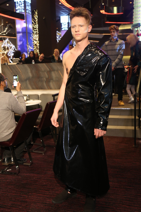 Golden Lion Images By Konata The Runway  Realway Show 12-11-16 394.jpg