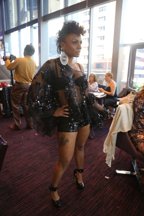 Golden Lion Images By Konata The Runway  Realway Show 10-23-16 1354.jpg