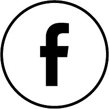 icon.facebook.png