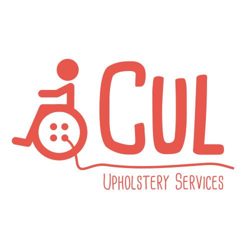 CUL.jpg