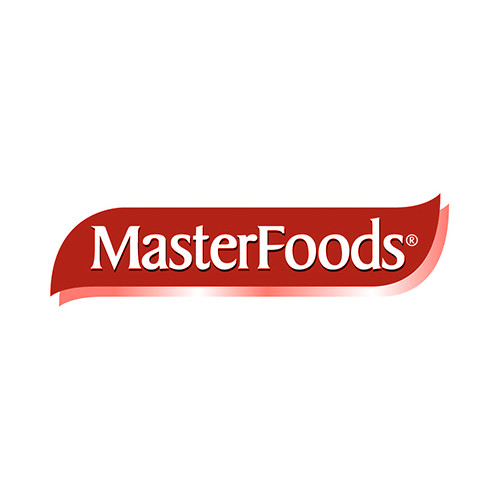 Masterfoods.jpg