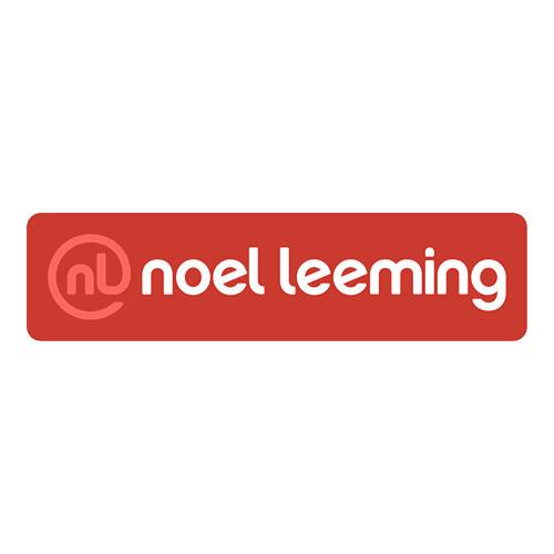 NoelLeeming.jpg
