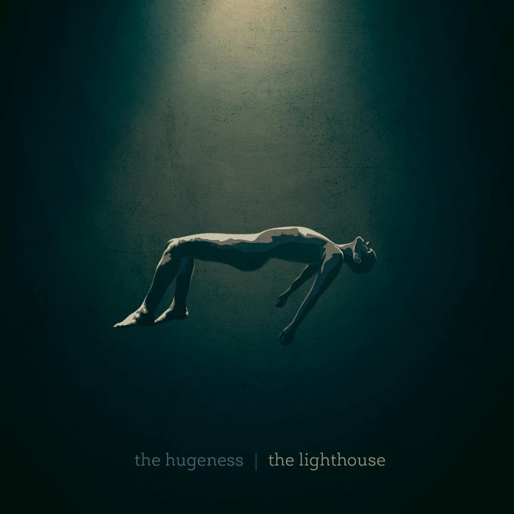 2018 | Full Length LP