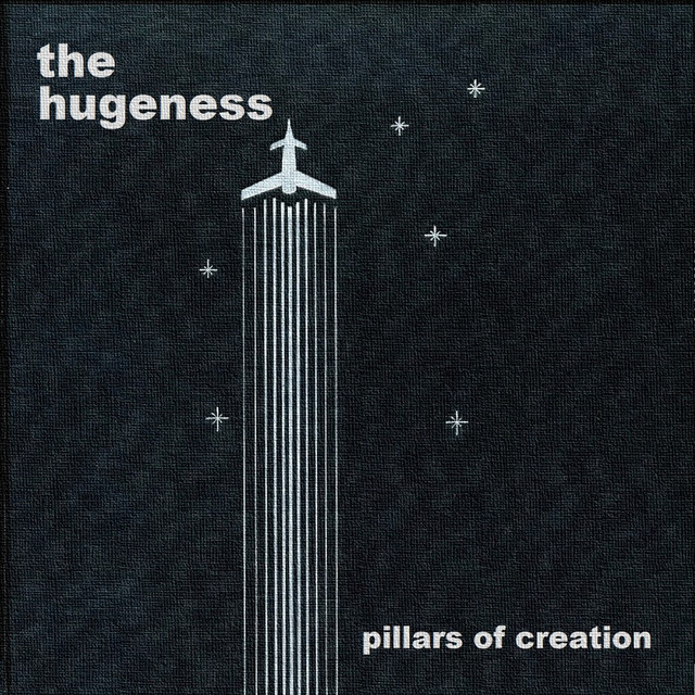 the-hugeness.pillars-of-creation-EP.jpg