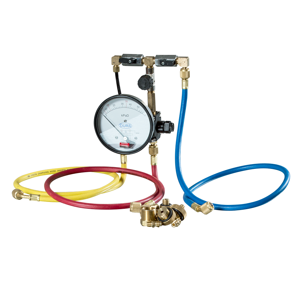 Backflow tester.png