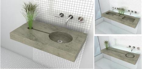 Bisynk-sink-4.jpg