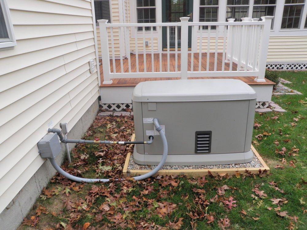 Whole house generator.jpg