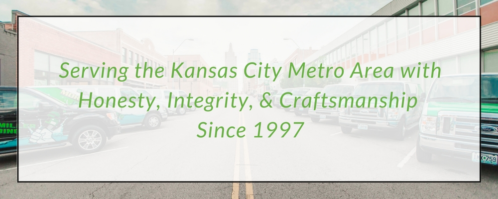 Serving the Kansas City Metro Area with Honesty, Integrity, & Craftsmanship since 1997. (6).jpg