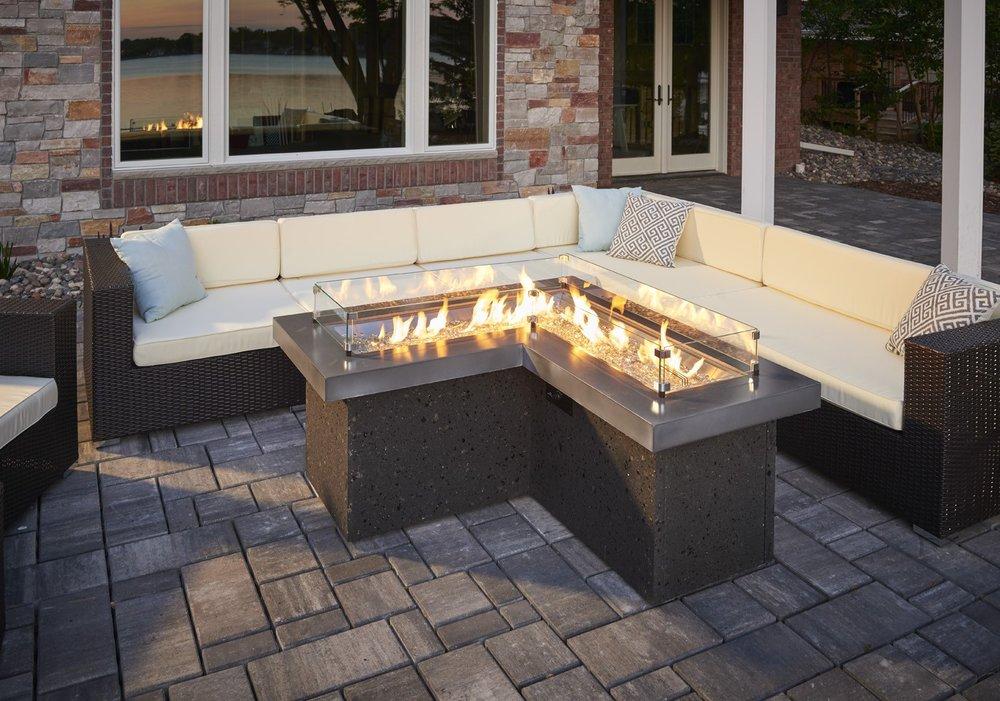 Outdoor Fireplace (3).jpg