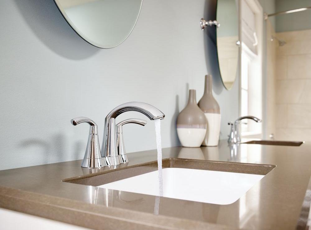 Bathroom faucet.jpg