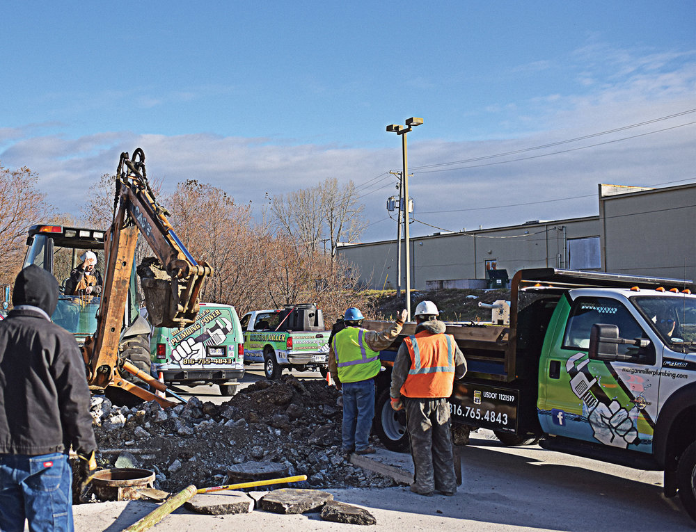 Concrete Tearout Site-cropped.jpg