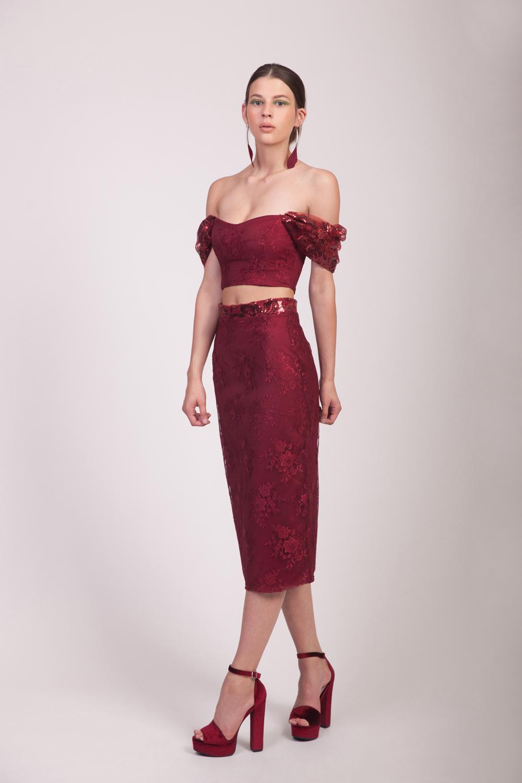 burgundycrop+skirt (medium).png