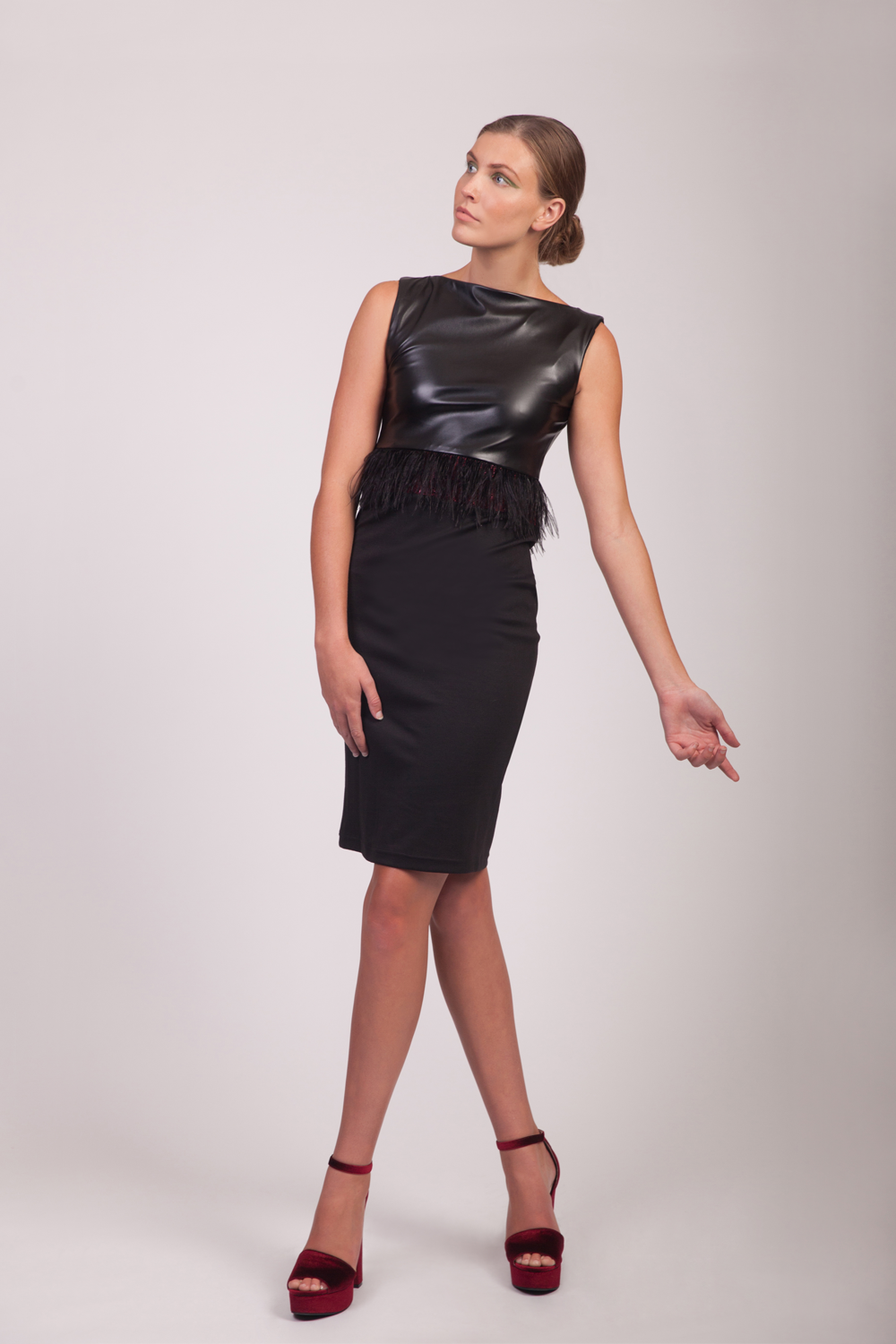 blackpencildress (medium).png