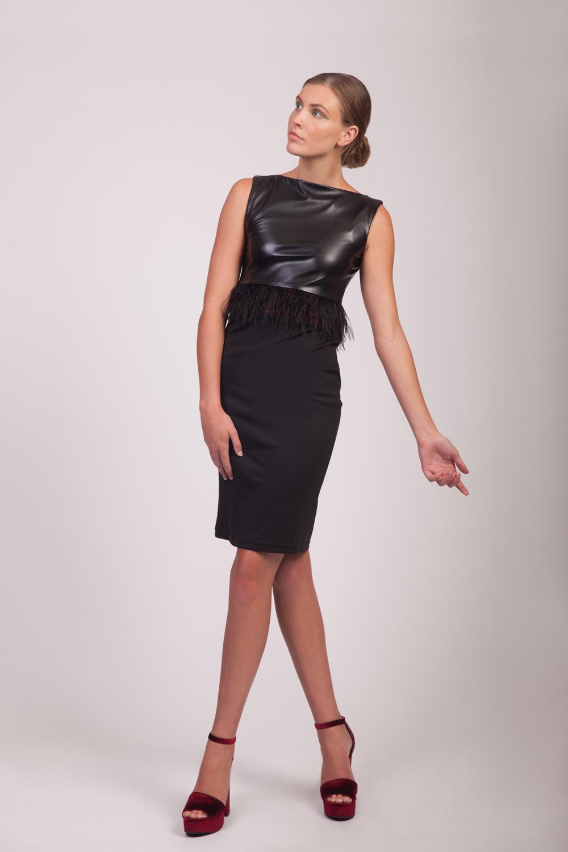 blackpencildress (medium).png
