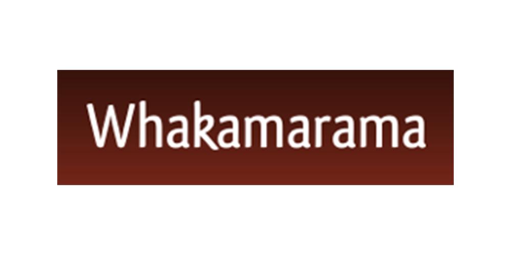 whakamarama-logo.png