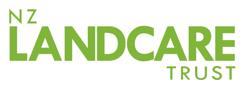 nz-landcare-trust-logo