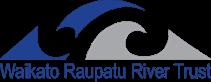 waikato-raupatu-river-trust