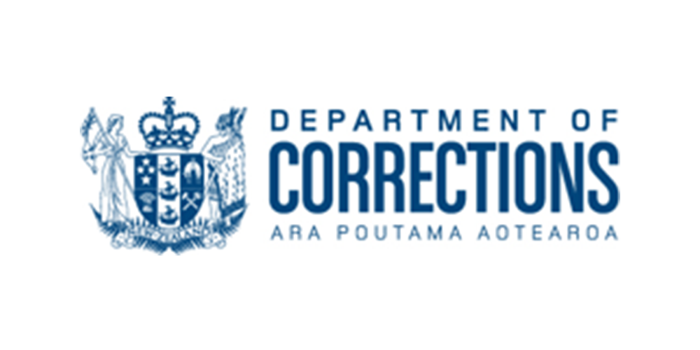 department-of-correction.png
