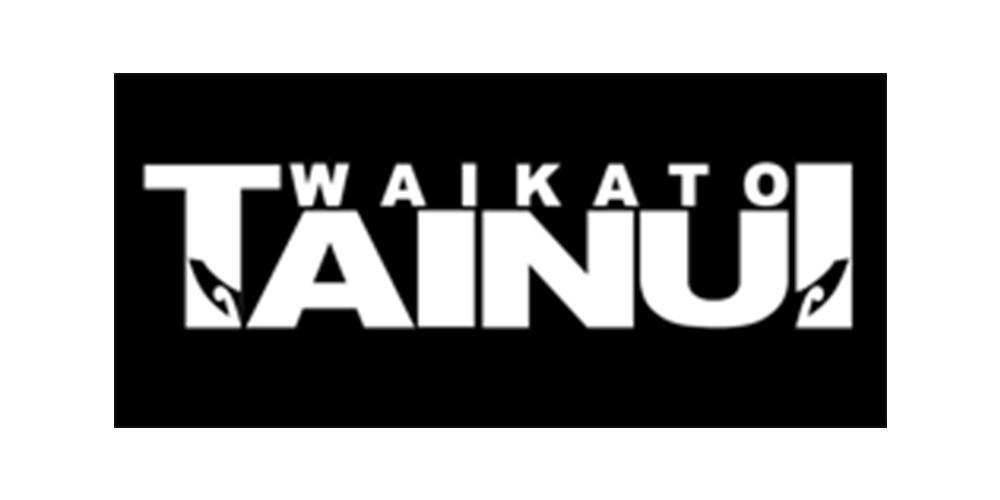 waikato-tainui-logo.png