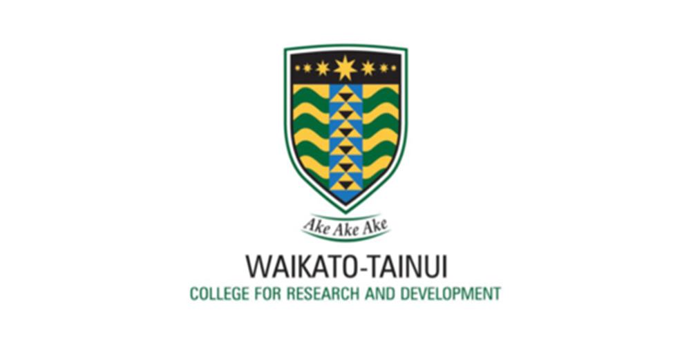 waikato-tainui-college-logo.png