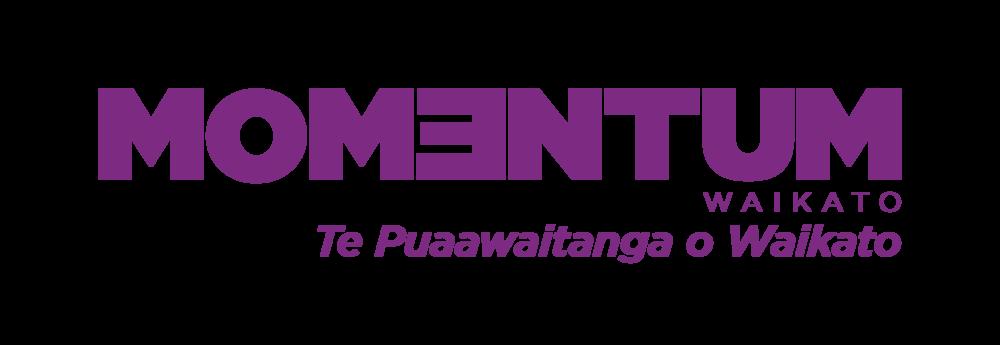 Momentum_CMYK_Te_Reo.png