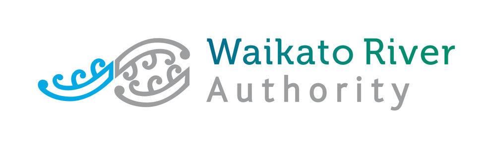 WRA logo landscape colour.jpg