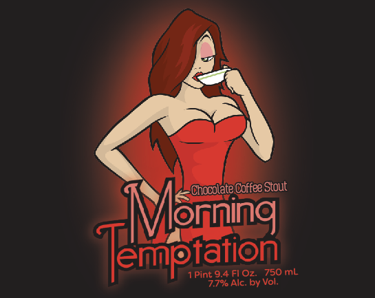 MorningTemptationUntappd.PNG