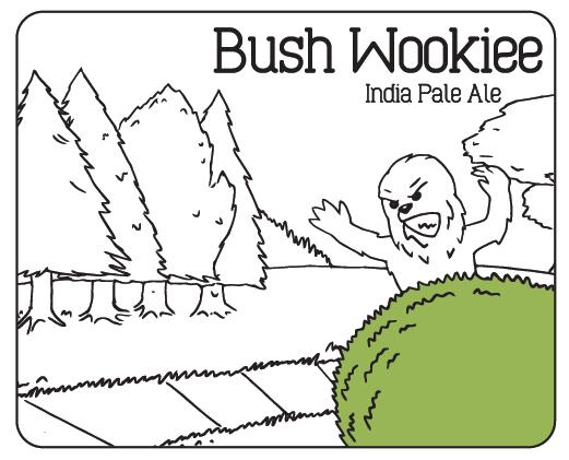 BushWookieeUntappd.PNG