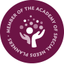 The Academy of Special Needs Planners
