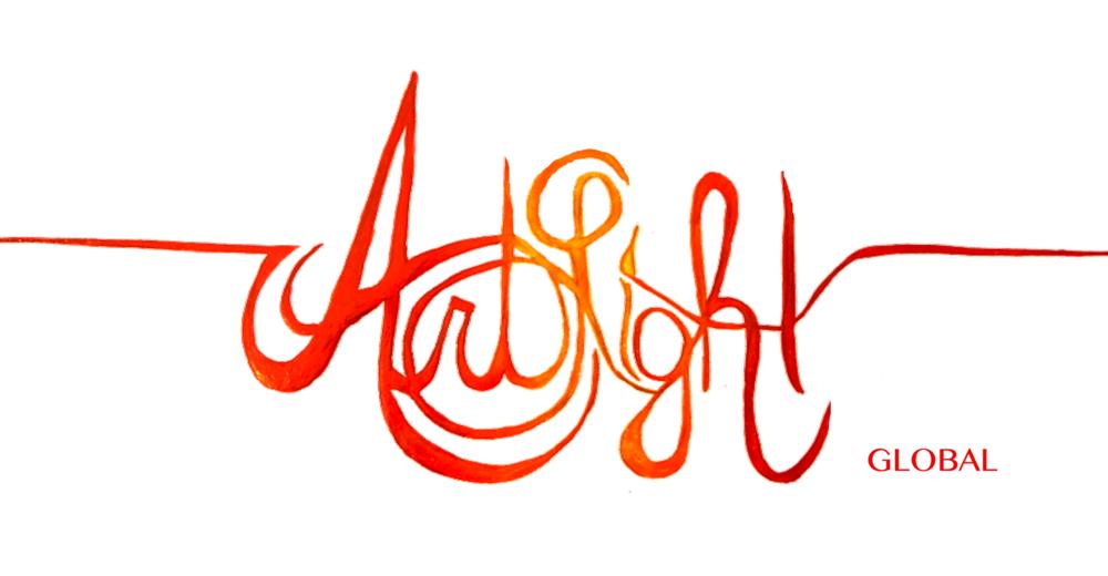 ArtLightLogo2.png