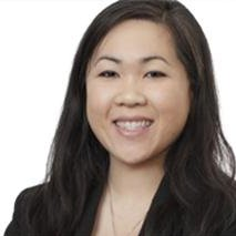 JENNIFER TAM, JD, CPA Washington, D.C., U.S.A