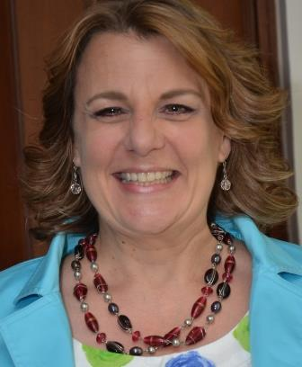LISA SWAYHOOVER, Ph.D. Lead Curriculum & Program Developer