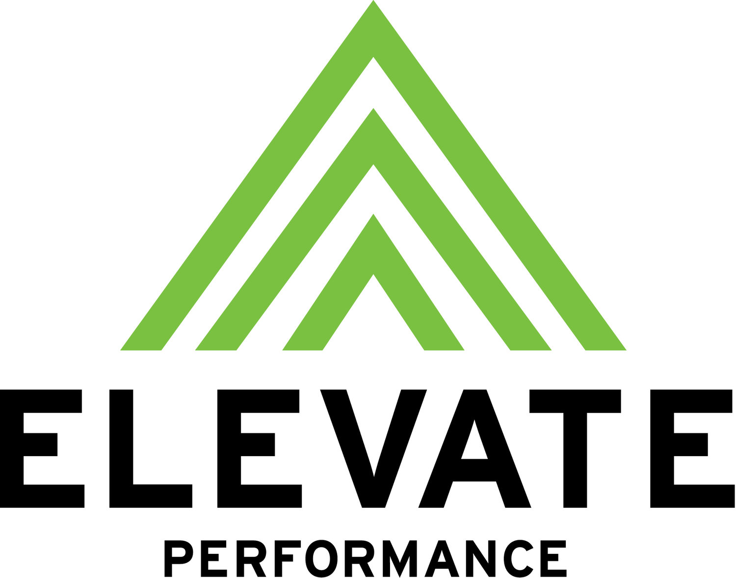 Elevate Performance Physical Therapy-Sports Performance-Fitness & Wellness