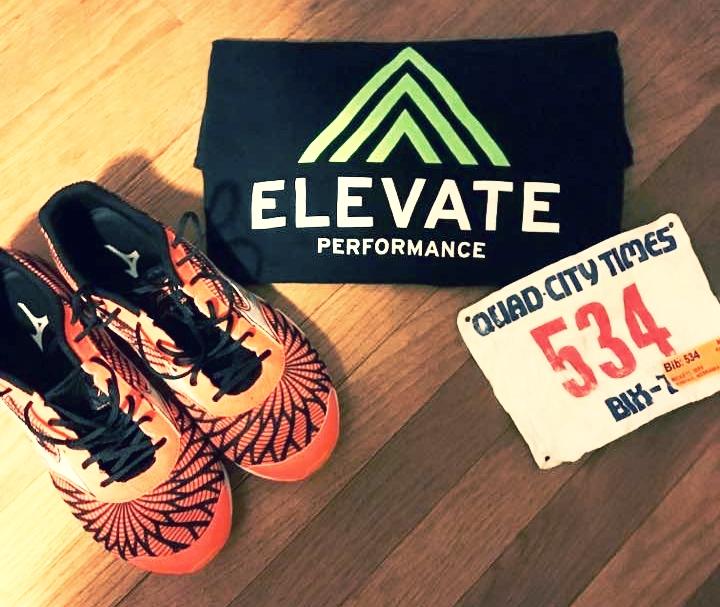 Elevate Running.jpg