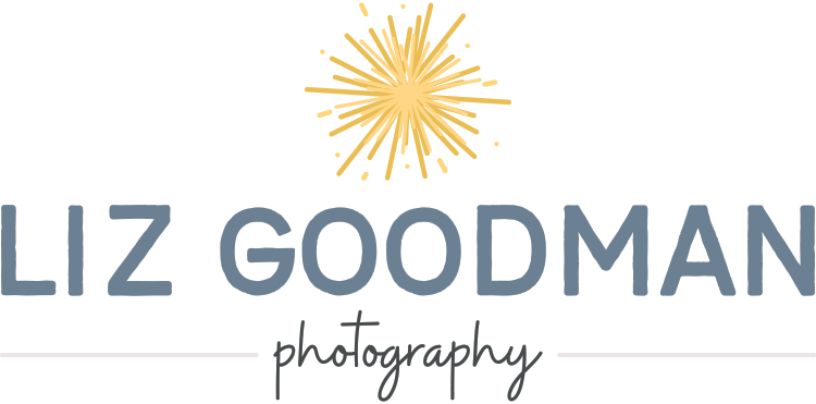 Liz Goodman Photography
