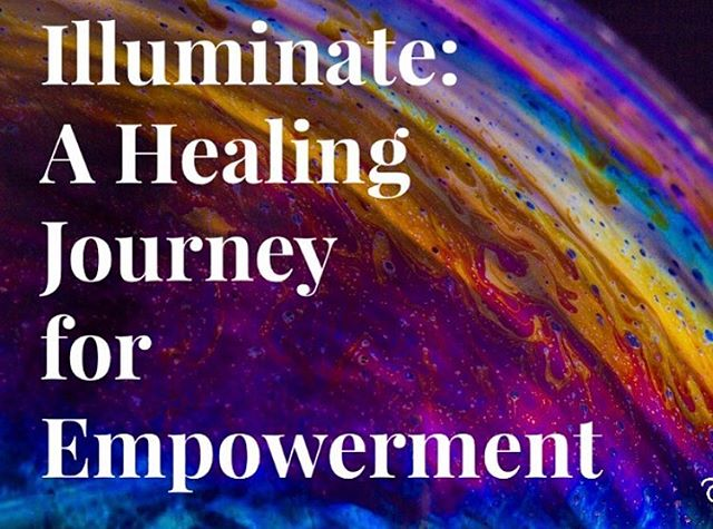 I've been designing and channeling this program for months and I'm honored to be able to share it with you now!  The time has come and many of us are ready to move forward with our lives, our health, our energy and purpose. It's time to come back home to ourselves and honor our deepest Truth:  You are the Gift, you are Needed & you are Ready!  We are here to Raise the Vibration of ourselves and the Planet.  Our Unique Light, Gifts and Presence is needed and requested.  I'm inviting you on a sacred journey to unite the Mind, Body and Spirit.  This course is offering you an opportunity to experience a profound healing, deep rest and a massive reset. You will experience a clearing of your pillar of Light, which will allow source energy to flow through you with Grace and Ease. If you've been wanting to connect with your Spirit, the Cosmos or the ancient wisdom of the Earth, then this is the program for you!  For some this will be a deep Healing.  For some this will be an Activation.  For some this will be an Initiation.  For it is time & You are ready!  You will be connecting more deeply with yourself than ever before. We will be traveling through the prime energy centers to clear a path for you to step forward in this life. You will learn how to call your energy back to yourself and how to cut cords to things that no longer serve you.  You will become aware of the stories on repeat in your body and cell tissues. These are the energetic imprints that block our gifts and lead to future calamities. It's time to take personal responsibility and reclaim these areas of your body and life. This program is giving you the opportunity to rewrite these stories and create ones of empowerment in its place.  It's Time to Liberate ourselves from the stories that are dictating our lives.  It's Time to Align with our inner realms and reclaim our Wholeness.  It's Time to feel Powerful and Worthy again.  This program is designed to activate your Rainbow Bridge so that you can become a conduit for the Earth & Sky. During the weeks of this journey we will be activating each of your energy centers & learning how to invite life force to flow through you! 👆🏼bio for more!