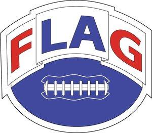 NFLFLAG.jpeg