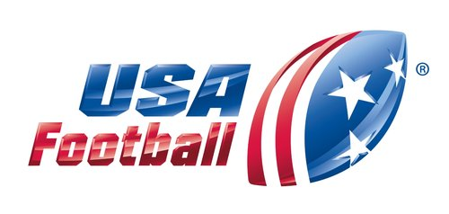 usa_football_logo.jpg