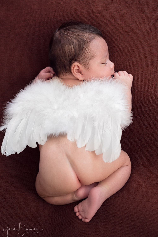 little angel.jpg