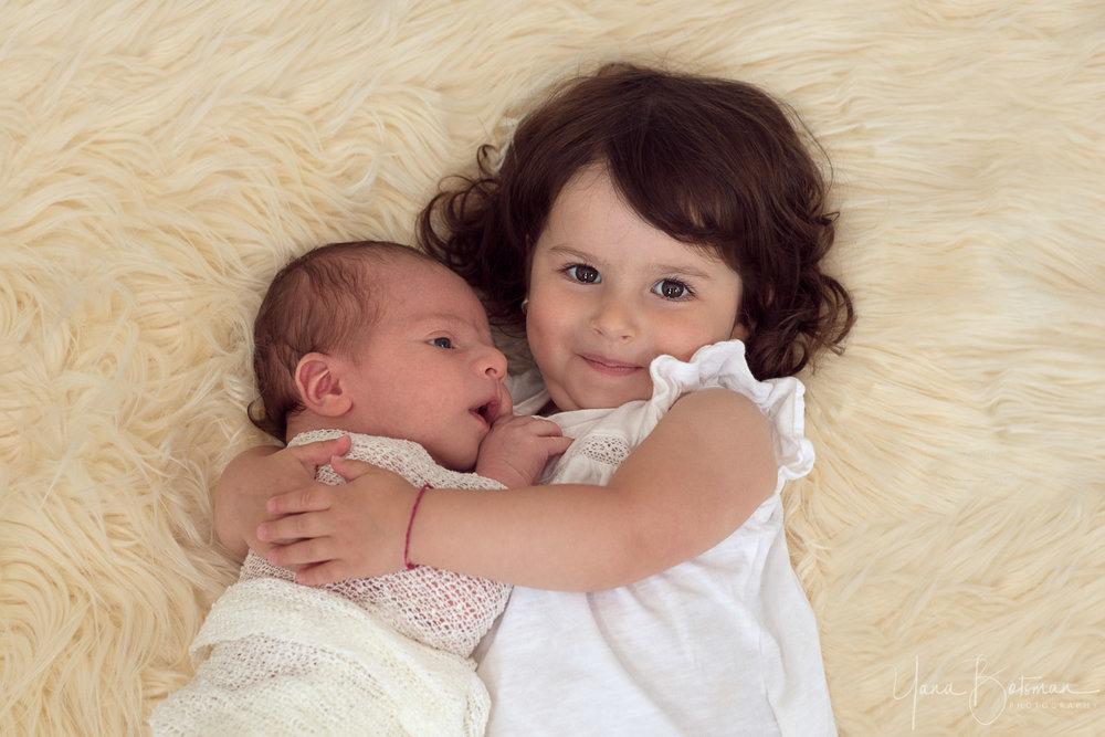 lovely siblings.jpg